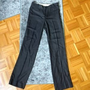Gorgeous Kate Spade dress pants